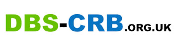 DBS-CRB.org.uk logo